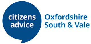 Citizens Advice Oxfordshire South and Vale