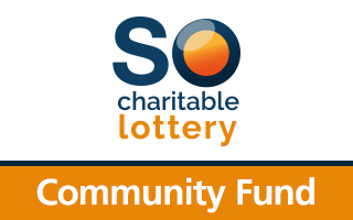SO Charitable Community Fund