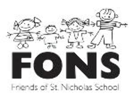"Mrs T (WALLINGFORD) supporting <a href=""support/friends-of-st-nicholas-fons-pta"">Friends of St Nicholas (FONS) PTA</a> matched 2 numbers and won 3 extra tickets"