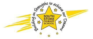 "Mrs H (Reading) supporting <a href=""support/south-stoke-primary-school-pa"">South Stoke Primary School PA</a> matched 2 numbers and won 3 extra tickets"