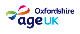 "Mrs H (Didcot) supporting <a href=""support/age-uk-oxfordshire"">Age UK Oxfordshire</a> matched 2 numbers and won 3 extra tickets"