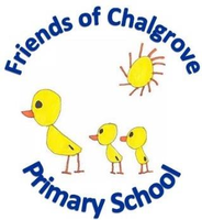 Friends of Chalgrove (Chalgrove Primary School)