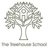 The Treehouse Trust