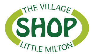 Little Milton Village Community Shop