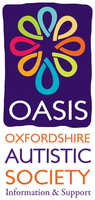 Oxfordshire Autistic Society for Information and Support (OASIS)