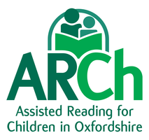 ARCh (Assisted Reading for Children)