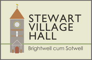 "Mrs D (WALLINGFORD) supporting <a href=""support/stewart-village-hall"">Stewart Village Hall</a> matched 2 numbers and won 3 extra tickets"