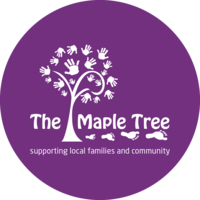 "Mr S (OXFORD) supporting <a href=""support/maple-tree"">The Maple Tree</a> matched 2 numbers and won 3 extra tickets"