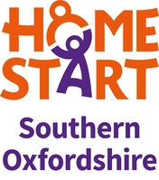 "Mrs G (DIDCOT) supporting <a href=""support/home-start-southern-oxfordshire"">Home-Start Southern Oxfordshire</a> matched 2 numbers and won 3 extra tickets"