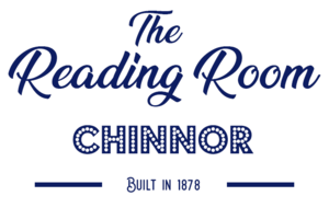 Reading Room Chinnor